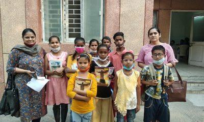 Ngo Near Me, Best Ngo In India, Social Activism NoidaNgo Near Me Best Ngo In India Social Activism Noida